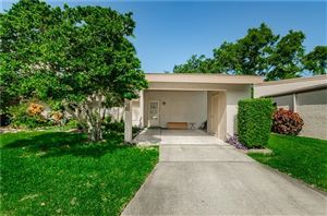 Photo of 2753 SAND HOLLOW COURT, CLEARWATER, FL 33761 (MLS # U8052340)