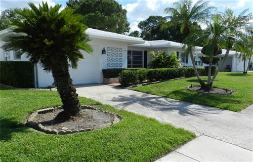 Main image for 3548 97TH AVENUE N, PINELLAS PARK,FL33782. Photo 1 of 24