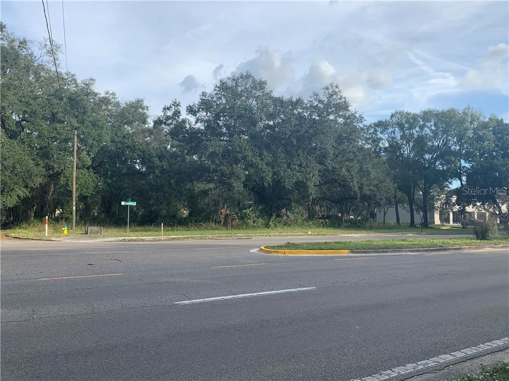 2733 N FALKENBURG ROAD, Tampa, FL 33619 - #: G5036340