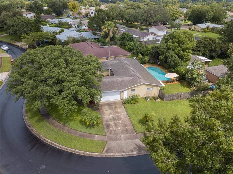 471 BONIFAY AVENUE, Orlando, FL 32825 - #: O5893340