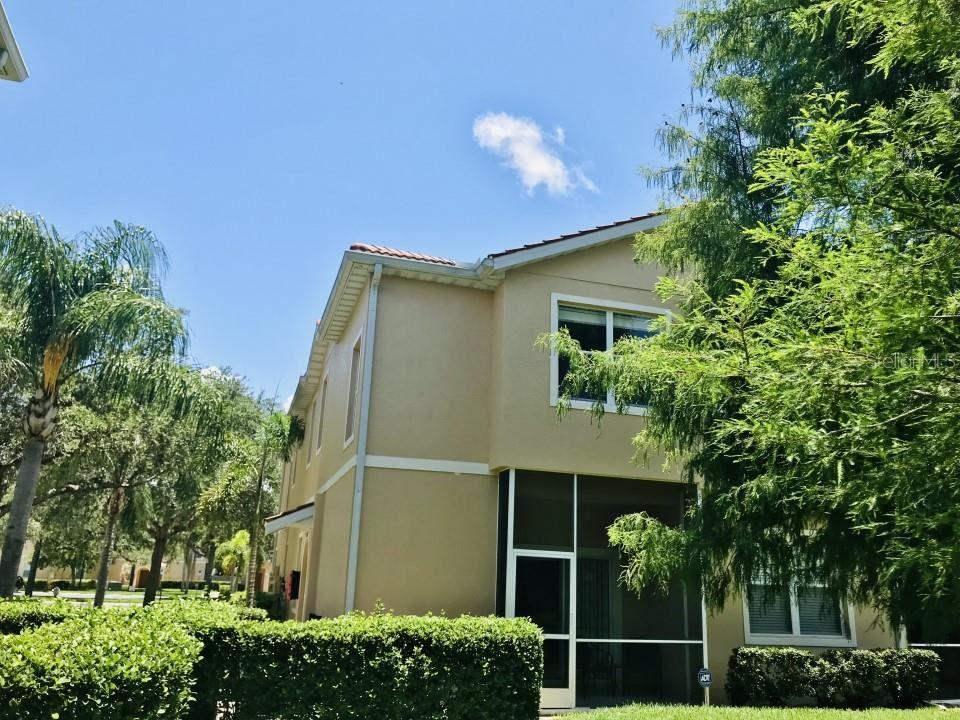 3669 PARKRIDGE CIRCLE #9-204, Sarasota, FL 34243 - #: O5949340