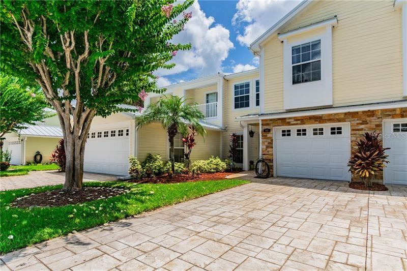 906 WOODBRIDGE COURT, Safety Harbor, FL 34695 - #: U8090340