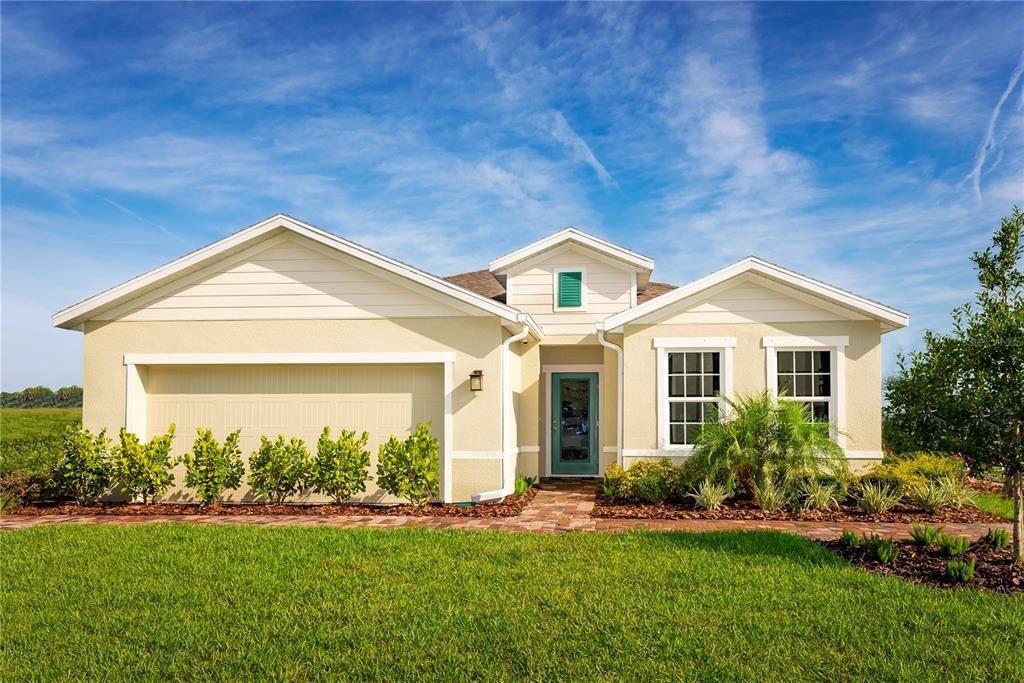 18336 FALLING PINE NEEDLE LANE, Land O Lakes, FL 34638 - #: W7831340