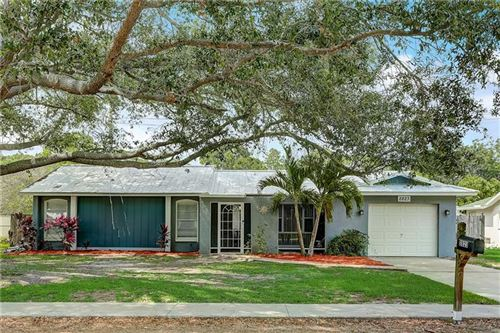 Photo of 2823 INDIANWOOD DRIVE, SARASOTA, FL 34232 (MLS # A4468341)