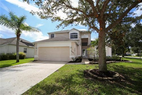 Photo of 8283 47TH STREET CIRCLE E, PALMETTO, FL 34221 (MLS # A4477341)