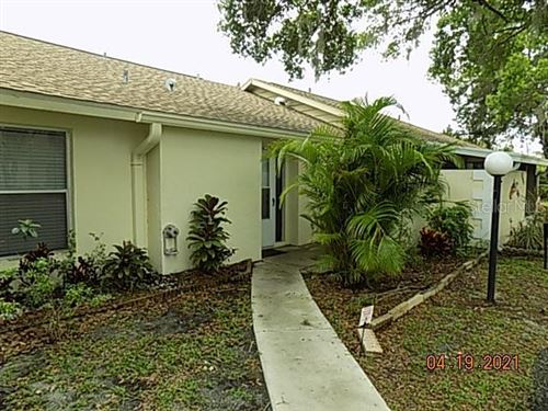 Tiny photo for 1506 41ST AVENUE DRIVE E #1506, ELLENTON, FL 34222 (MLS # A4498341)