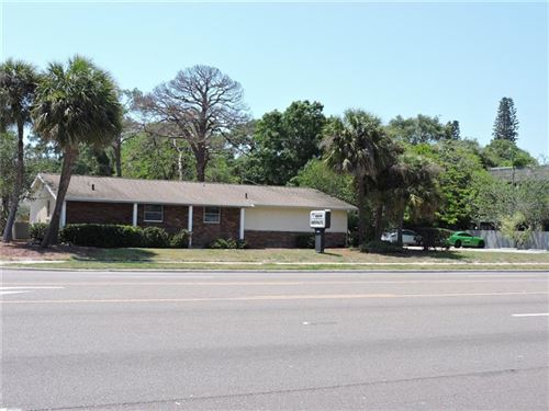 Main image for 3030 S TAMIAMI TRAIL, SARASOTA, FL  34239. Photo 1 of 1