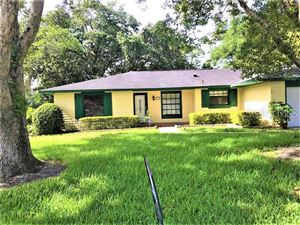 Photo of 122 E CUMBERLAND CIRCLE, LONGWOOD, FL 32779 (MLS # O5784341)