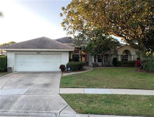 Photo of 528 S LONGVIEW PLACE, LONGWOOD, FL 32779 (MLS # O5825341)