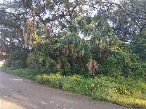 Photo of BRENDA, APOPKA, FL 32703 (MLS # O5962341)