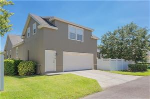 Photo of 304 NORTH VILLAGE STREET #B, CELEBRATION, FL 34747 (MLS # S5004341)