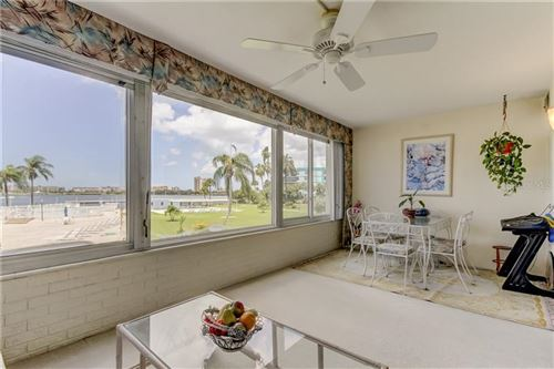 Photo of 1868 SHORE DRIVE S #201, SOUTH PASADENA, FL 33707 (MLS # U8092341)