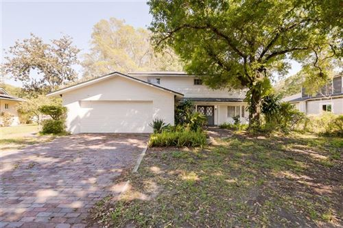 Main image for 1851 ALMERIA WAY S, ST PETERSBURG,FL33712. Photo 1 of 24