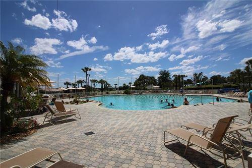Tiny photo for 1392 N RIDGE MEADOW PATH, HERNANDO, FL 34442 (MLS # W7833341)