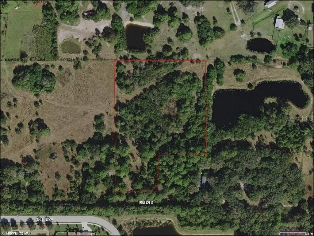 Photo of 15057 16TH DRIVE E, BRADENTON, FL 34212 (MLS # A4447341)