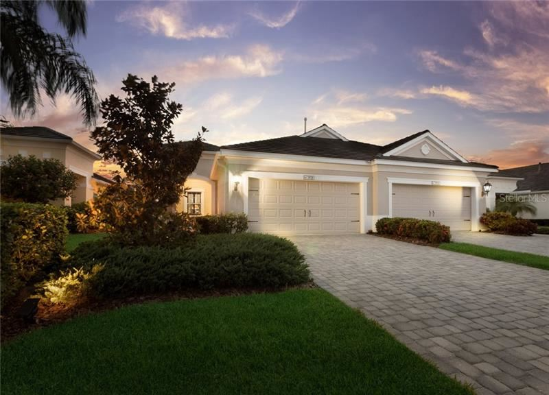 1928 ORANGE LAKE COVE, Bradenton, FL 34211 - #: A4467341