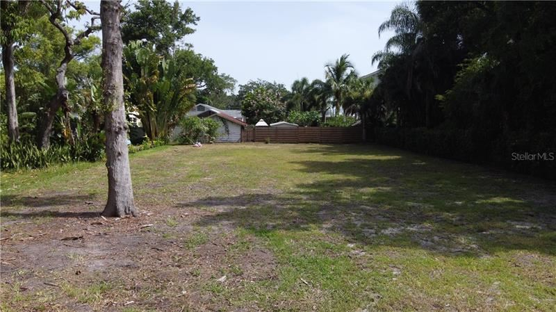 Photo of 4032 NW 5TH AVENUE, BRADENTON, FL 34209 (MLS # A4471341)