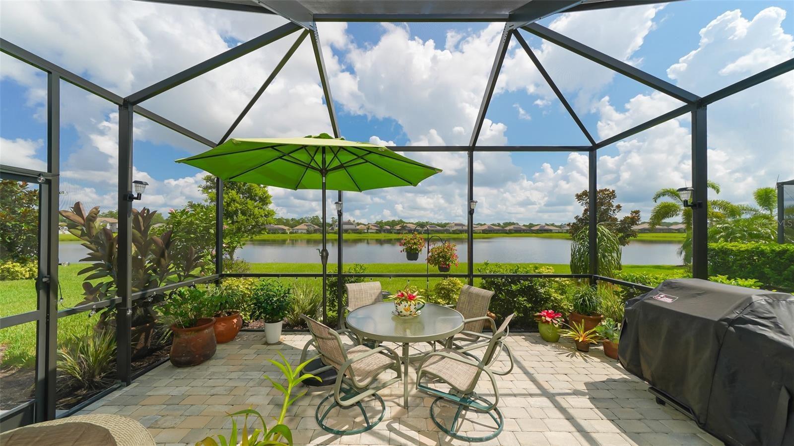 6526 ROSEHILL FARM RUN, Lakewood Ranch, FL 34211 - #: A4511341