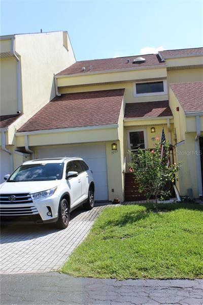 25188 MARION AVENUE #1009, Punta Gorda, FL 33950 - #: C7434341