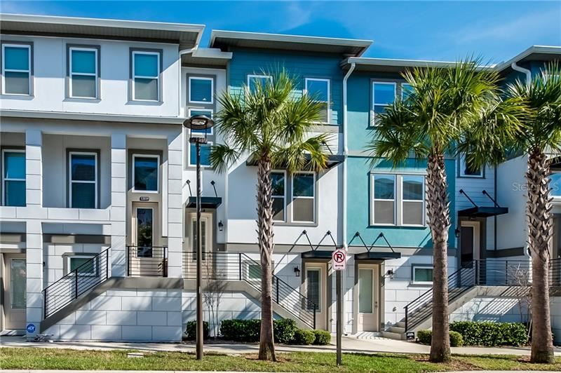 13537 HEANEY AVENUE, Orlando, FL 32827 - MLS#: O5834341