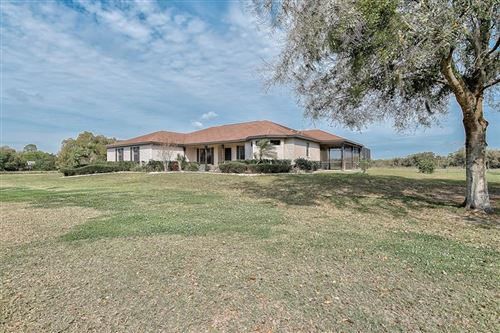 Photo of 16125 WATERLINE ROAD, BRADENTON, FL 34212 (MLS # A4461342)