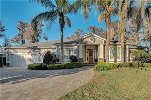 Photo of 10403 THOMPSON PLACE, CLERMONT, FL 34711 (MLS # G5013342)