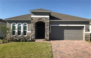 Photo of 113 BELLA VERANO WAY, DAVENPORT, FL 33897 (MLS # O5776342)