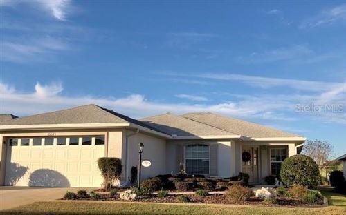 Photo of 10049 SW 92ND STREET ROAD, OCALA, FL 34481 (MLS # OM612342)