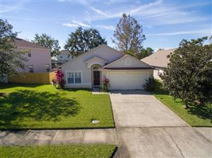 Photo of 577 LAKE CYPRESS CIRCLE, OLDSMAR, FL 34677 (MLS # T3210342)
