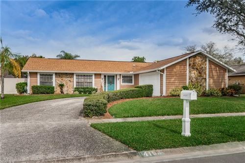 Photo of 4152 ROLLING SPRINGS DRIVE, TAMPA, FL 33624 (MLS # T3220342)
