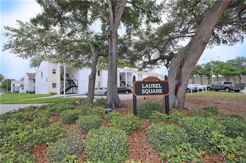 Main image for 3815 N OAK DRIVE #G52, TAMPA, FL  33611. Photo 1 of 28