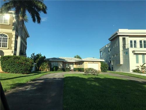Photo of ST PETERSBURG, FL 33703 (MLS # U8089342)