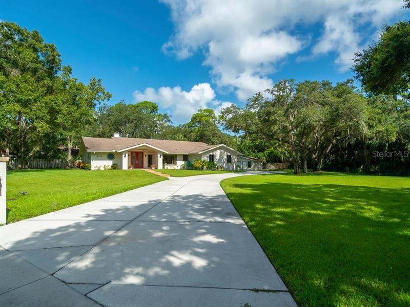 4718 CAMPHOR AVENUE, Sarasota, FL 34231 - #: A4477342