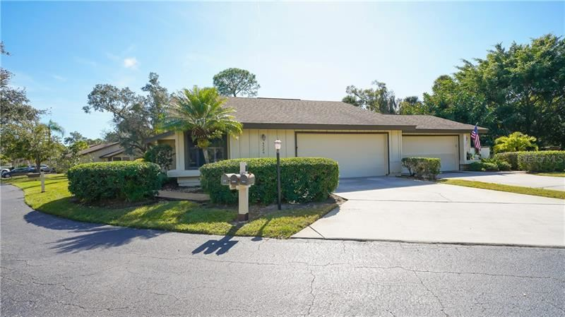 4524 FOREST WOOD TRAIL #41, Sarasota, FL 34241 - #: A4489342