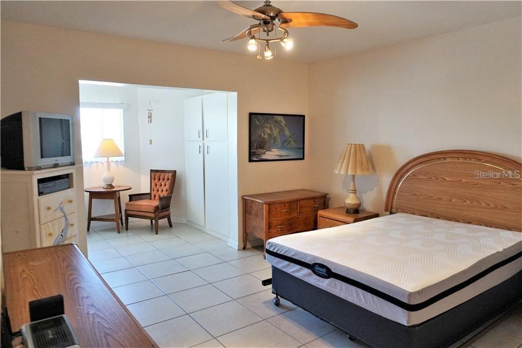 Photo of 3100 HARBOR BOULEVARD #307, PORT CHARLOTTE, FL 33952 (MLS # C7446342)