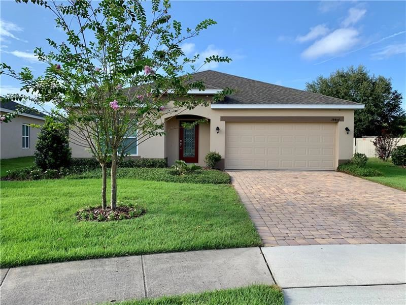 34407 ALICANTE COURT, Sorrento, FL 32776 - #: G5033342