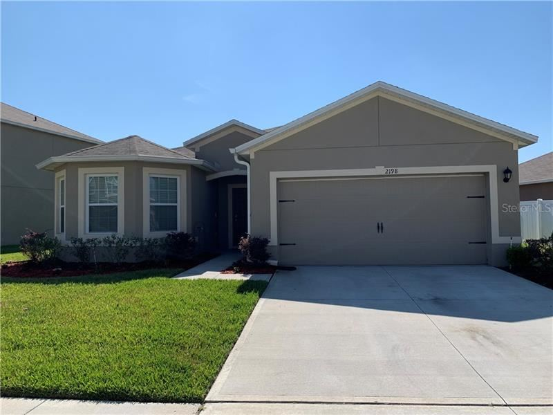 2198 BLUE HIGHLANDS DRIVE, Lakeland, FL 33811 - #: P4910342