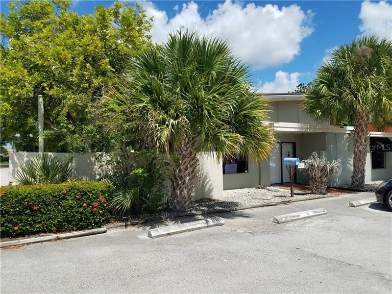 400 ORCHID SPRINGS DRIVE #400 B, Winter Haven, FL 33884 - #: P4915342