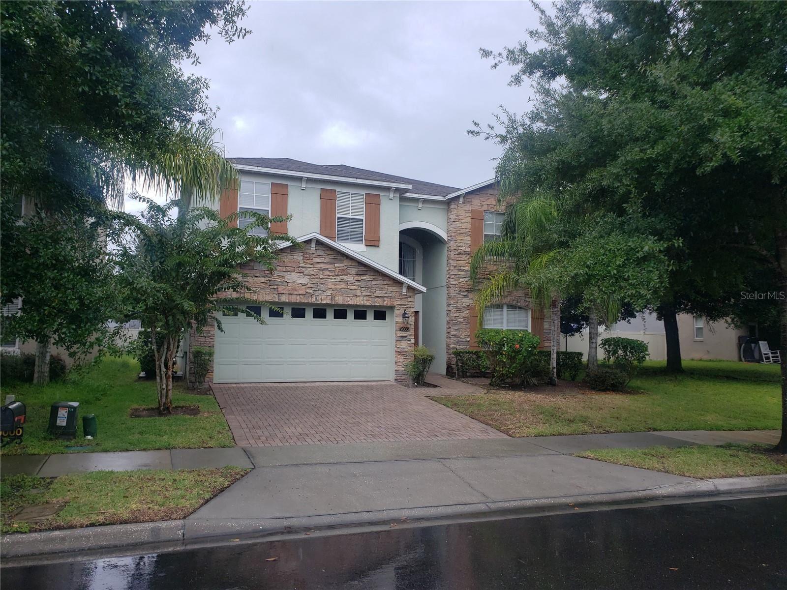 9000 FLAT ROCK LANE, Orlando, FL 32832 - #: S5056342