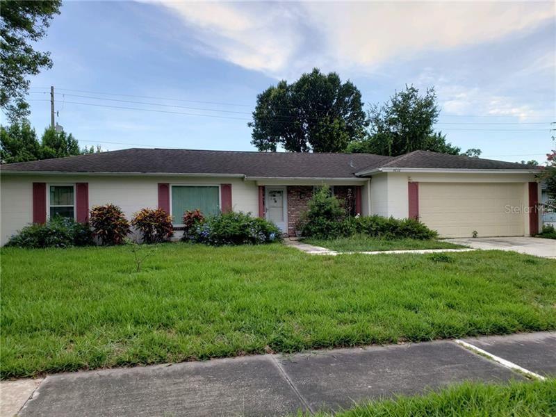 4838 CASABA PLACE, Orlando, FL 32812 - #: V4914342