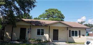 Photo of 1302 12TH AVENUE W, BRADENTON, FL 34205 (MLS # A4446343)
