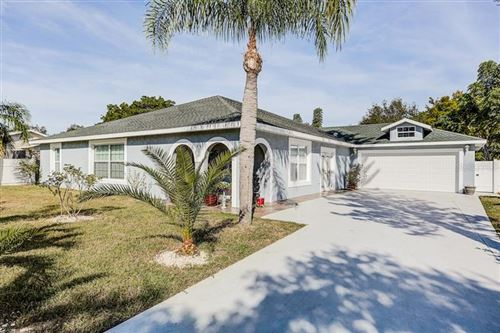 Photo of 1769 RITA STREET, SARASOTA, FL 34231 (MLS # A4453343)