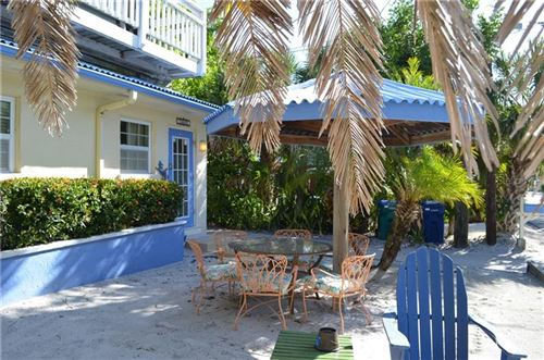 Tiny photo for 104 29TH STREET #2, HOLMES BEACH, FL 34217 (MLS # A4495343)
