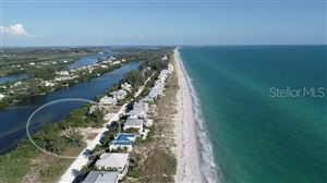 Photo of 130 S GULF BOULEVARD, PLACIDA, FL 33946 (MLS # D6107343)