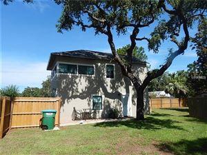 Photo of 16909 FRANKLIN AVENUE #B, MONTVERDE, FL 34756 (MLS # G4850343)