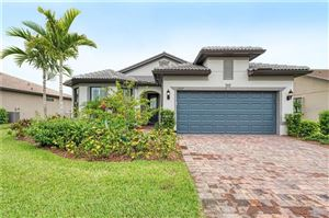 Photo of 13899 SAYDA STREET, VENICE, FL 34293 (MLS # N6106343)