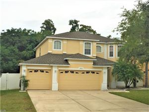 Photo of 4912 BIRCH STONE LANE, ORLANDO, FL 32829 (MLS # O5825343)