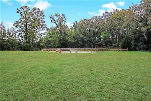 Tiny photo for 3851 NE 167TH COURT, WILLISTON, FL 32696 (MLS # OM600343)