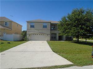 Photo of 340 CIMARRON COURT, POINCIANA, FL 34759 (MLS # S5007343)