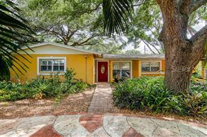 Main image for 4611 W HAWTHORNE ROAD, TAMPA, FL  33611. Photo 1 of 38